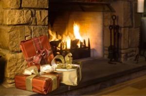 christmas and new year at Barwheys
