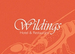 Wildings restaurant